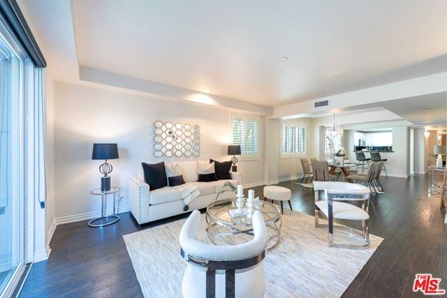11932 Goshen Avenue #201, Los Angeles, CA 90049 - MLS#: 21748190