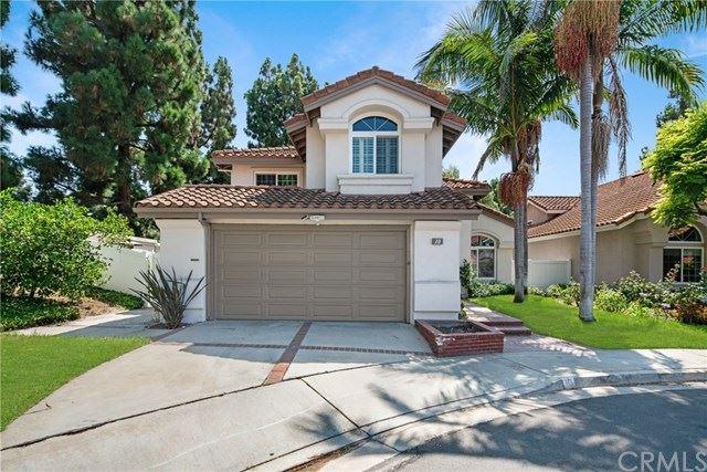 10 Fierro, Irvine, CA 92614 - MLS#: AR20160190