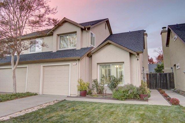 2141 Rheem Drive, Pleasanton, CA 94588 - #: ML81822190