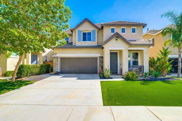 34283 Deergrass, Lake Elsinore, CA 92532 - MLS#: ND20204190