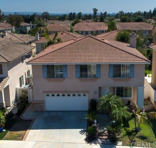 14 Tradition Place, Irvine, CA 92602 - MLS#: OC20146190