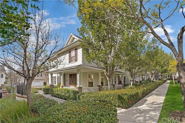 16 Bloomington Street, Ladera Ranch, CA 92694 - MLS#: OC21014190