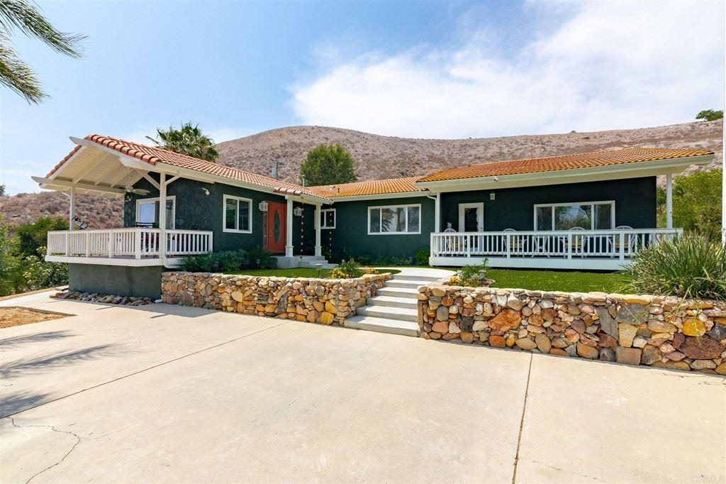 28750 Skipper Road, Murrieta, CA 92563 - MLS#: PTP2105190