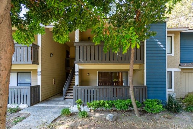 3535 Banbury Drive #183, Riverside, CA 92505 - MLS#: PW20193190