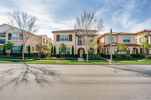 Photo of 214 Rose Arch, Irvine, CA 92620 (MLS # AR20024191)