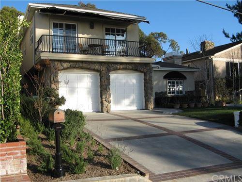 Photo of 28842 Alta Laguna, Laguna Beach, CA 92651 (MLS # NP20201191)