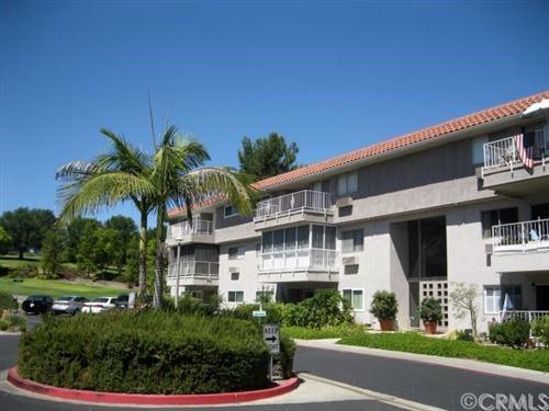 Photo of 2391 Via Mariposa W #3C, Laguna Woods, CA 92637 (MLS # OC20135191)