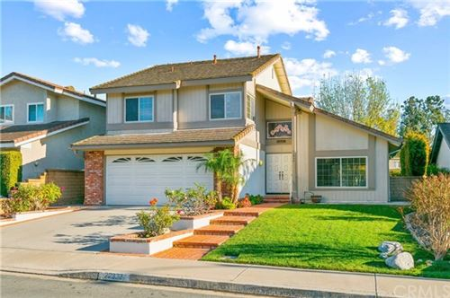 Photo of 22932 Briarcroft, Lake Forest, CA 92630 (MLS # OC21018191)