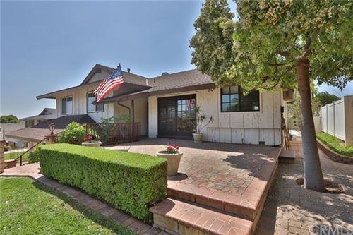 Tiny photo for 2230 Woodmere Circle, La Habra, CA 90631 (MLS # PW21099191)