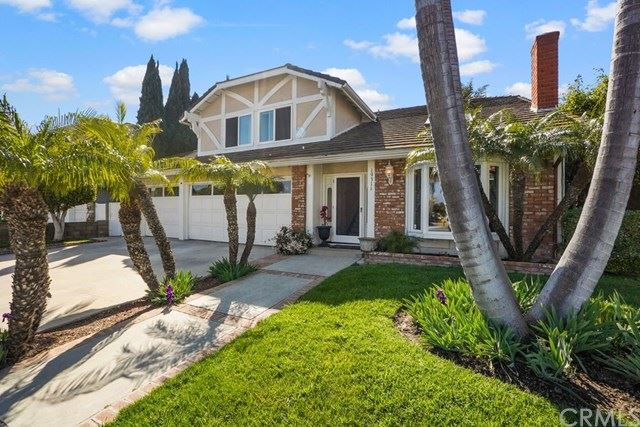 19311 Pismo Lane, Huntington Beach, CA 92646 - MLS#: OC21063191