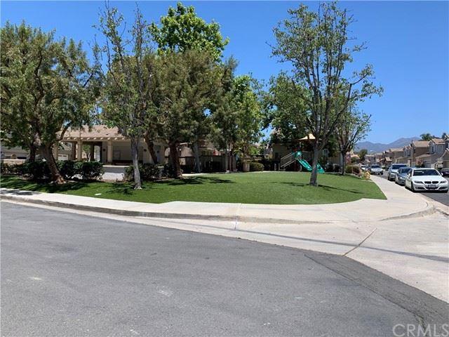 Photo of 6 Oleander Lane, Rancho Santa Margarita, CA 92688 (MLS # OC21100191)