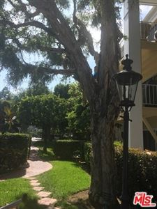 Photo of 200 McNeil Lane #6, Newport Beach, CA 92663 (MLS # 19476192)