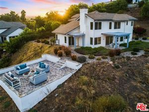 Photo of 23301 W POMPANO Street, Malibu, CA 90265 (MLS # 19515192)
