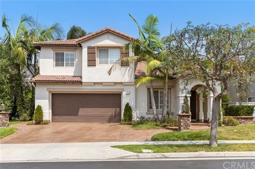 Photo of 4 Calle Tortuga, San Clemente, CA 92673 (MLS # OC20171192)