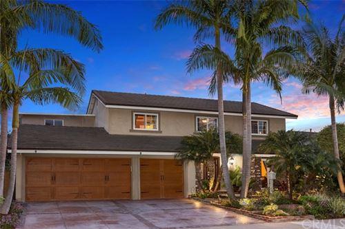 Photo of 6902 Via Angelina Drive, Huntington Beach, CA 92647 (MLS # OC21077192)