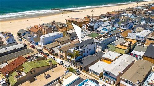 Photo of 117 25th Street, Newport Beach, CA 92663 (MLS # OC21088192)