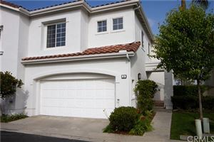 Photo of 4 Hawksmoor, Aliso Viejo, CA 92656 (MLS # PW19139192)