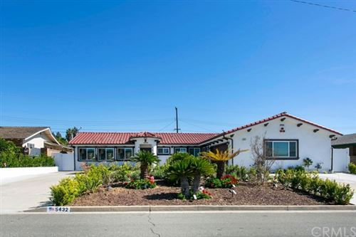 Photo of 5432 Brae Burn Place, Buena Park, CA 90621 (MLS # PW20103192)