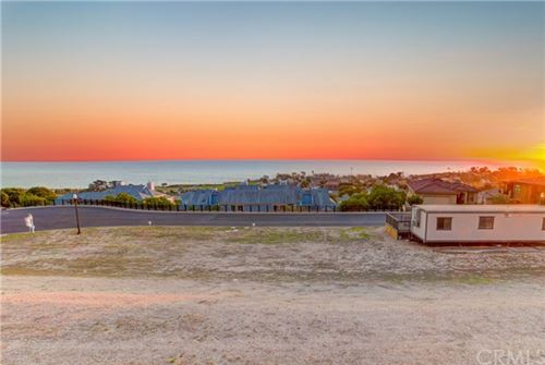Photo of 1259 Costa Brava, Pismo Beach, CA 93449 (MLS # SC21046192)