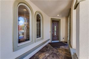 Tiny photo for 29184 Valley Oak Place, Saugus, CA 91390 (MLS # SR19091192)