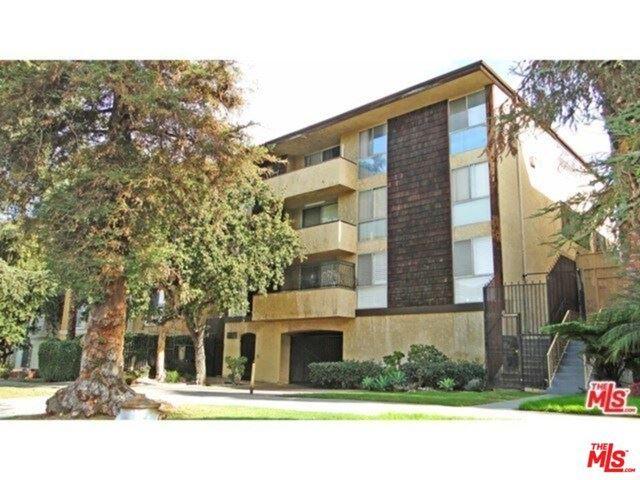 244 S La Fayette Park Place #201, Los Angeles, CA 90057 - MLS#: 21708192