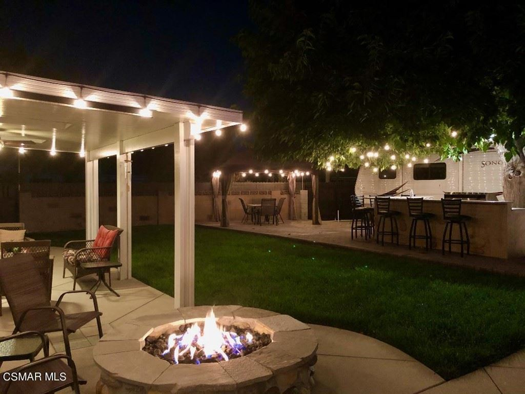 1342 Norman Avenue, Thousand Oaks, CA 91360 - MLS#: 221005192