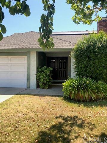 12048 Buckthorn Drive, Moreno Valley, CA 92557 - MLS#: DW21135192