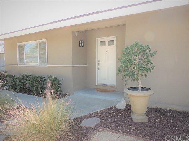 13063 Los Cedros Avenue, Rancho Cucamonga, CA 91739 - MLS#: EV20215192