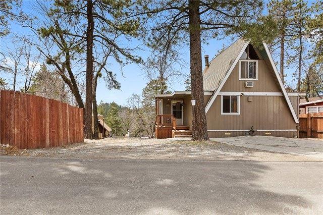 2474 Elko Drive, Running Springs, CA 92382 - MLS#: EV21096192