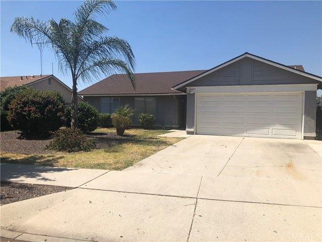 24382 Dorner Drive, Moreno Valley, CA 92553 - MLS#: IG20113192