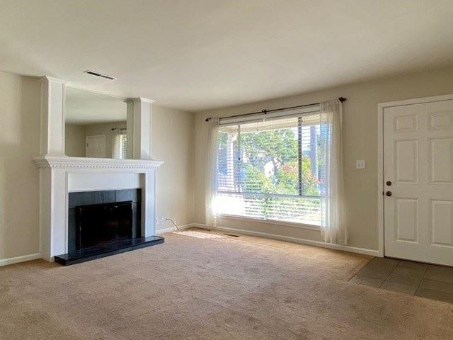 547 Ruby Street #Front Unit, Redwood City, CA 94062 - #: ML81803192