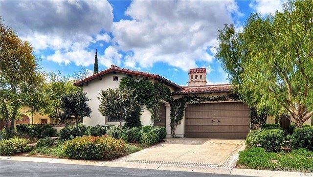 23 Prairie Grass, Irvine, CA 92603 - #: NP21059192