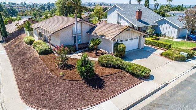 19782 Hillock View, Yorba Linda, CA 92886 - MLS#: PW20164192