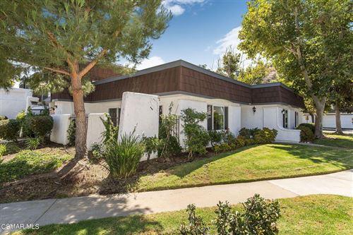 Photo of 3715 Summershore Lane, Westlake Village, CA 91361 (MLS # 221004193)