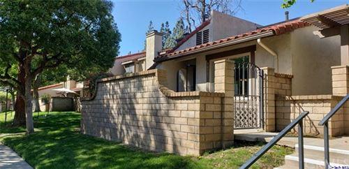 Photo of 9855 Bolero Drive, Rancho Cucamonga, CA 91730 (MLS # 320005193)