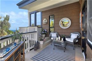 Photo of 1434 Mar Vista Way #upper, Laguna Beach, CA 92651 (MLS # LG19194193)