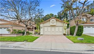 Photo of 31351 Isle Vista, Laguna Niguel, CA 92677 (MLS # LG19257193)