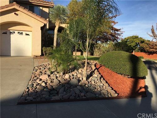 Photo of 23480 Bending Oak Court, Murrieta, CA 92562 (MLS # OC21003193)