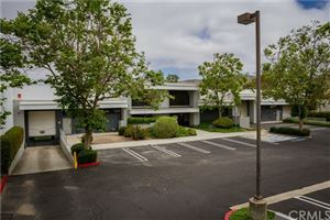 Photo of 254 Granada Drive #2, San Luis Obispo, CA 93401 (MLS # SP19217193)