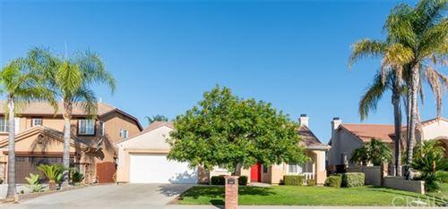 Photo of 38291 Willowick Drive, Murrieta, CA 92563 (MLS # SW20136193)