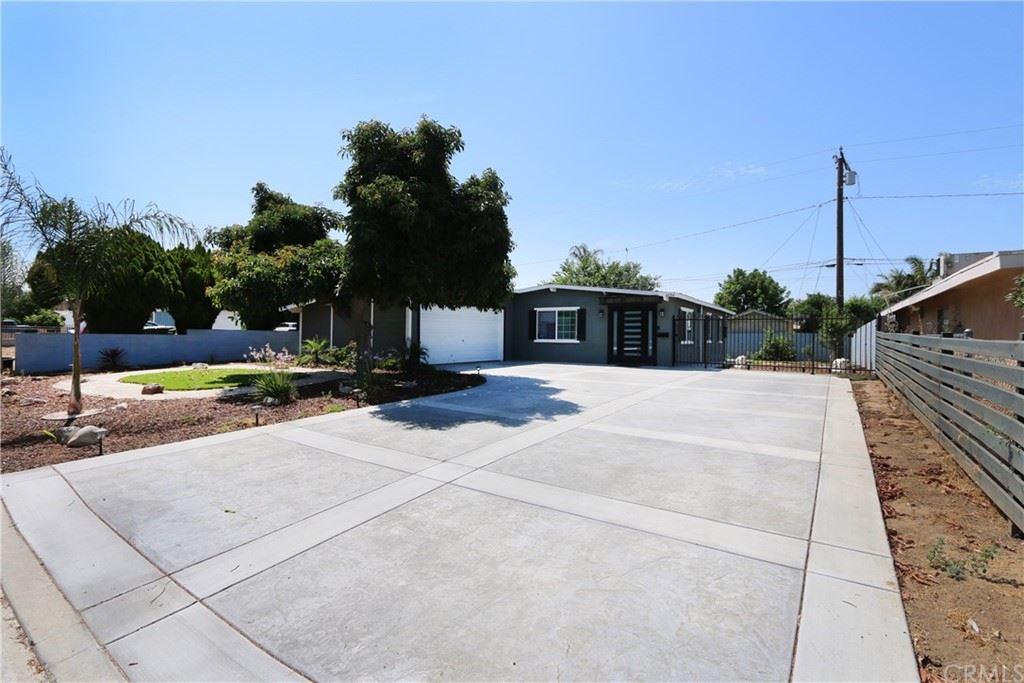 16354 E Mc Gill Street, Covina, CA 91722 - MLS#: AR21159193