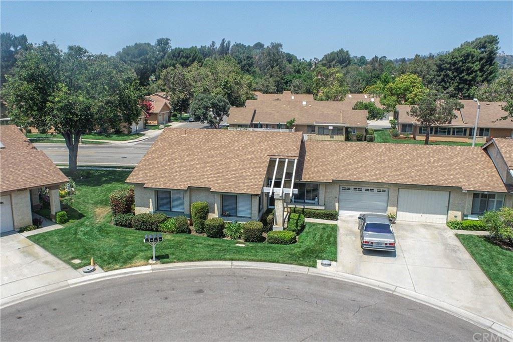 Photo of 40040 Village 40, Camarillo, CA 93012 (MLS # BB21153193)