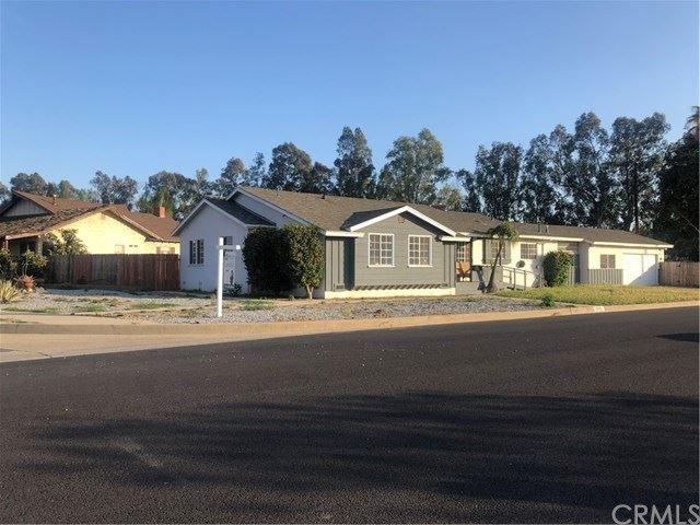 10404 Sherry Avenue, Downey, CA 90241 - MLS#: DW21097193