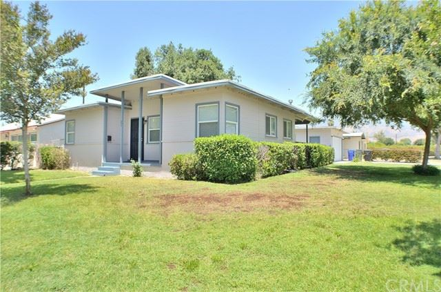 254 E 29th Street, San Bernardino, CA 92404 - MLS#: EV21125193