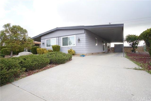 651 Roadrunner Way, Perris, CA 92570 - MLS#: IV21063193