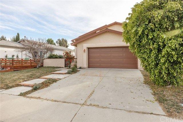 27496 Limones, Mission Viejo, CA 92691 - MLS#: LG21009193