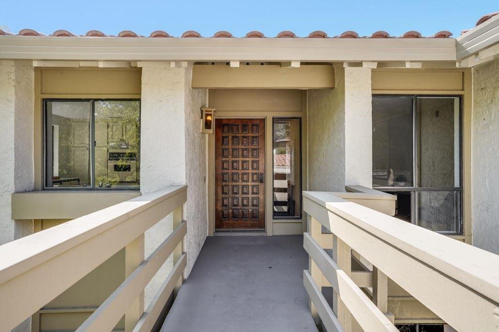 8412 Chenin Blanc Lane, San Jose, CA 95135 - #: ML81853193