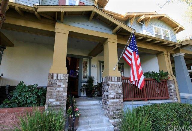 6 Sheridan Lane, Ladera Ranch, CA 92694 - #: OC20173193