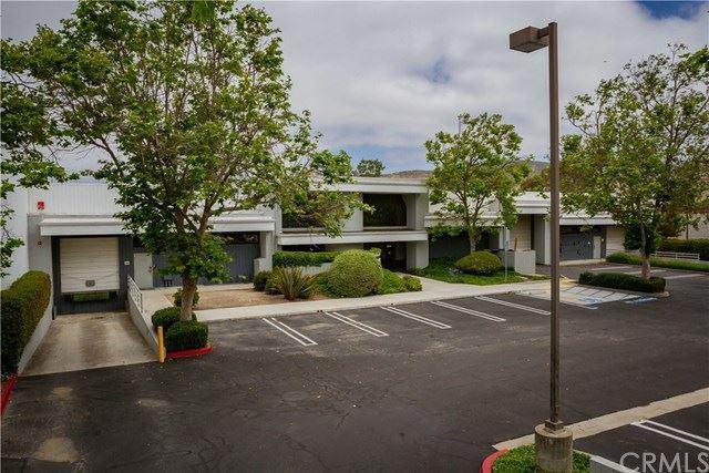 Photo of 254 Granada Drive #2, San Luis Obispo, CA 93401 (MLS # SP19217193)