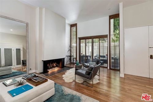 Photo of 9503 W Olympic Boulevard, Beverly Hills, CA 90212 (MLS # 20601194)